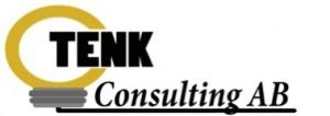 TenkConsultingAB-logga