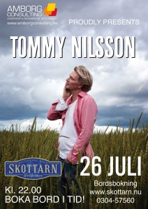 Tommy-Nilsson-SMALL